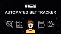 See more about   Track My Bet 2