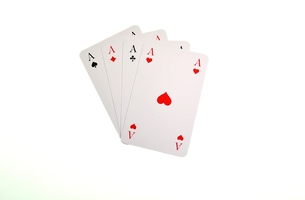 Best offer for Play Hearts Card Game 18