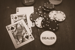 Incredible Best Online Casino 1