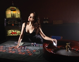See more about Best Online Casino 11