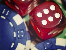 Best Deals on Best Online Casino 14