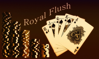 Offers for Best Online Casino 18