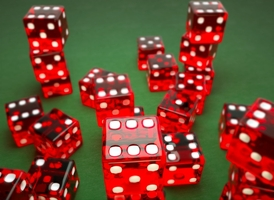 Find Best Online Casino 22