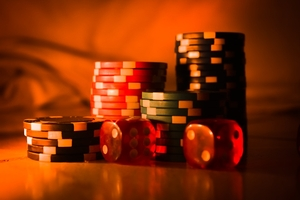 Information about Best Online Casino 30