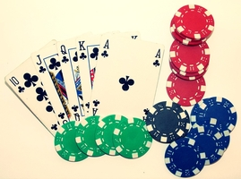 The best Best Online Casino 32