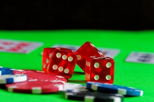 Top Bitcoin Casinos 13