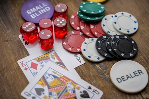 Find the best deals on Bitcoin Casinos 19