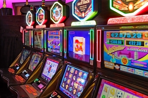 Offers for Bitcoin Casinos 24