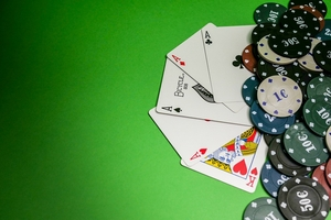 Offer for Bitcoin Casinos 26