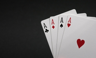 More about Bitcoin Casinos 38