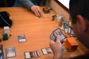 Find Magic The Gathering Deck Builder 12