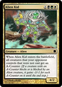 See our Magic The Gathering Deck Builder 15
