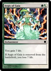 Trust the Mtg Database 16