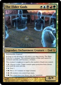 Check out Mtg Deck Builder 21