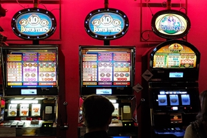 Information about No Account Casinos 19