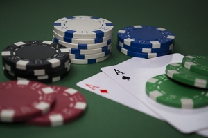 Find the best deals on No Account Casinos 23