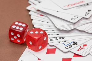Find the best deals on No Account Casinos 24