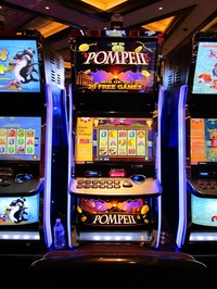 The best No Account Casinos 33