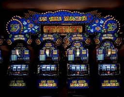 The best on the market No Account Casinos 34