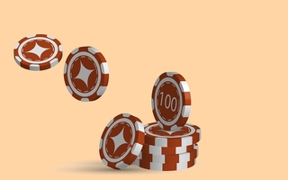 Information about No Deposit Bonus Casino 11