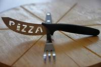 Learn more about Pizzeria 20