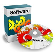 Select Custom Software Development 5
