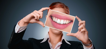See more about Dental Clinic Sofia 30