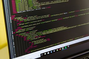 Info about Full Stack Web Developer 8