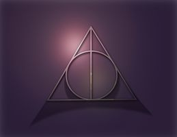 See our catalog with Harry Potter 8
